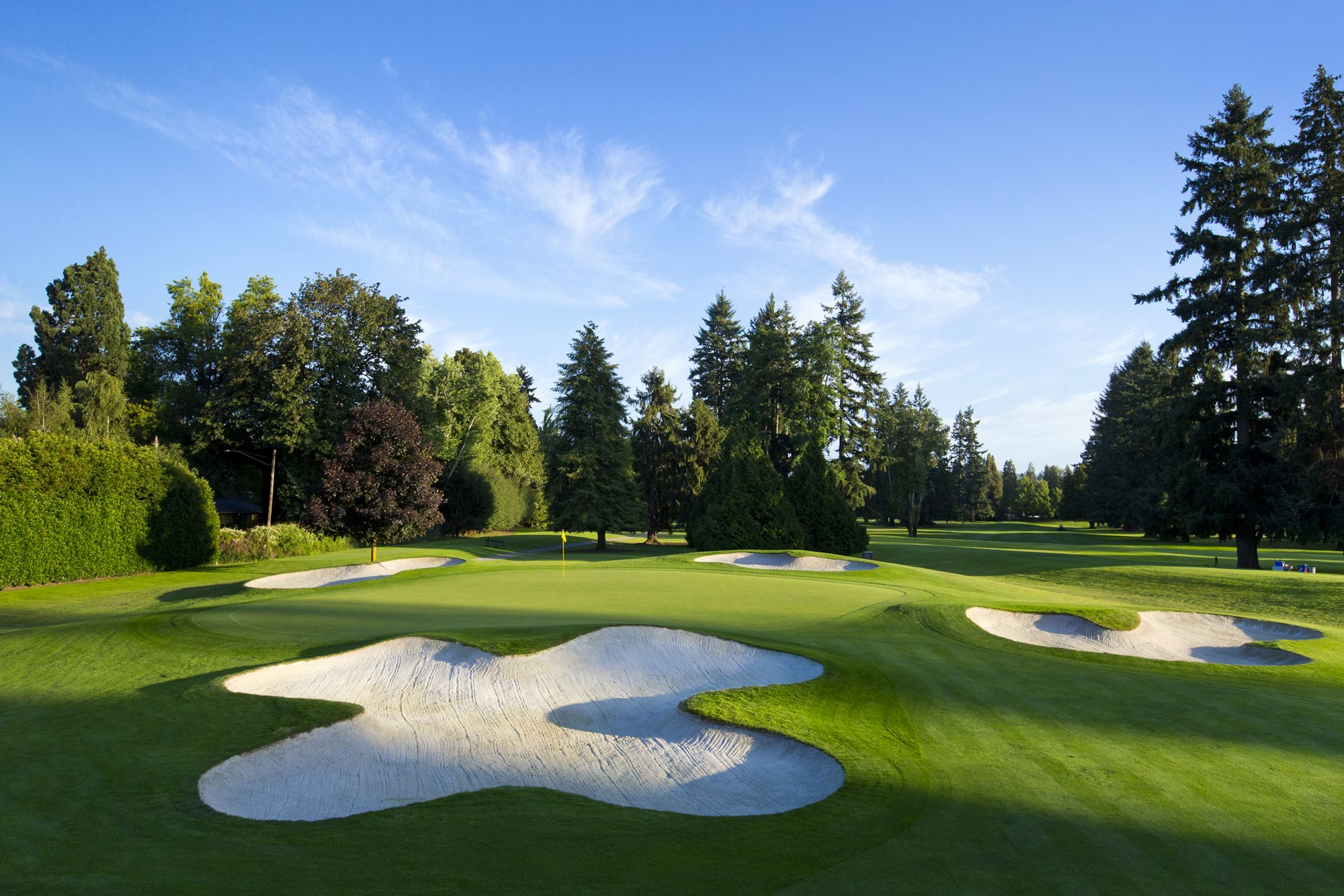Eugene_Country_Club_13th_Hole_2018