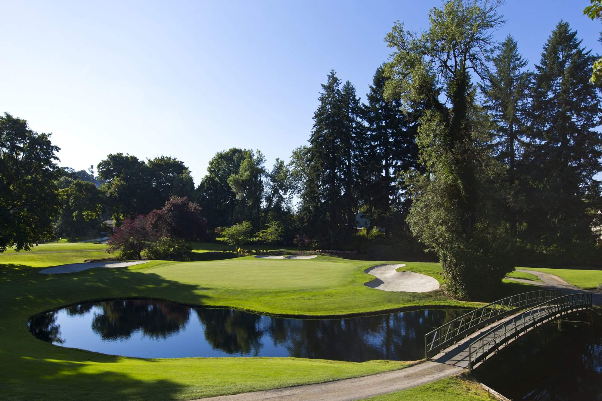 Eugene_Country_Club_11th_Hole_2018_(2)