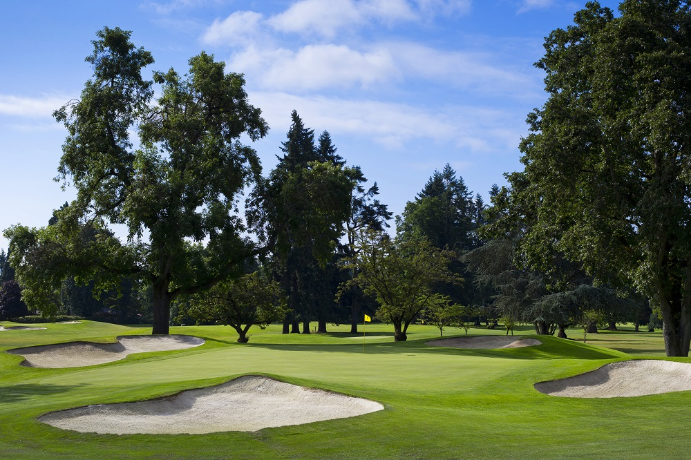 Eugene_Country_Club_17th_Hole_2018_(2)